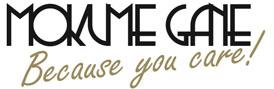 MokumeGane.nl | De Specialist op het Gebied van Mokume Gane