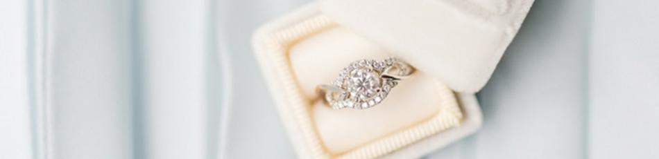 lemariage trouwringen en verlovingsringen